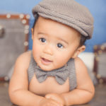 adorable-los-angeles-baby-pictures