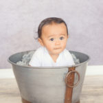 baby-in-a-bucket