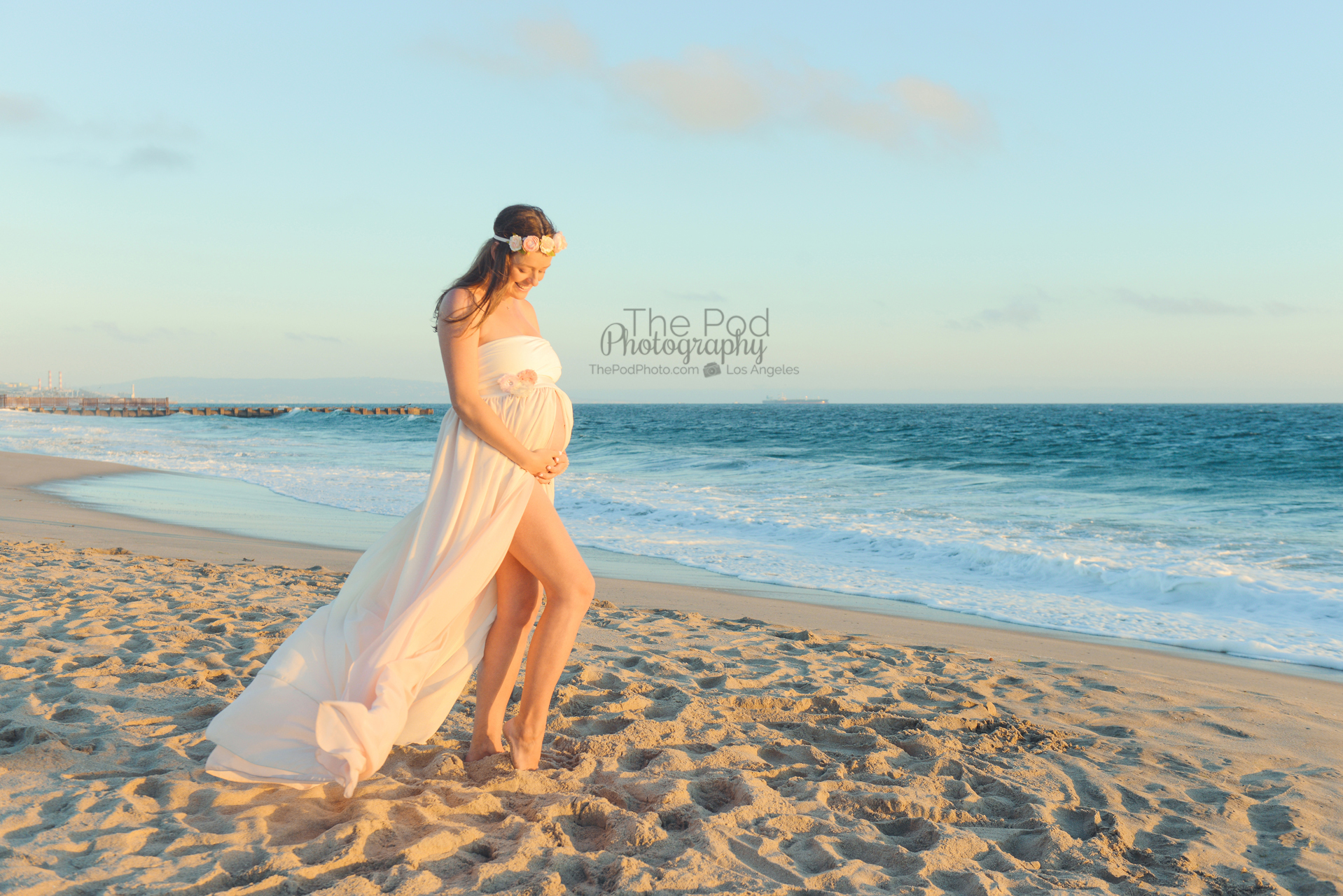 If You Are Looking For Some Other Great Tips And Tricks Your Own Maternity Beach Photo Shoot Heres A Article By The Spoiled Mama