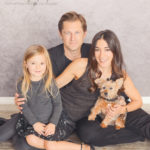 beverly-hills-family-photographer