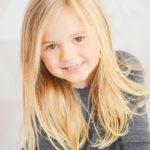 beverly-hills-kids-photographer
