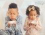 Playful-Holiday-Kids-Portraits