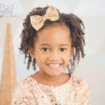 Childrens-Photography-Santa-Monica