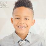 Santa-Monica-Kids-Photographer