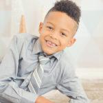 Best-Kids-Portraits-Santa-Monica