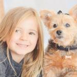 dog-friendly-portrait-studio