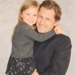father-daughter-photo