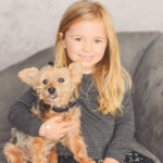 kids-and-family-portraits-beverly-hills