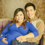 1-Maternity-Photoshoot