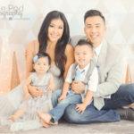 8-family-portrait-studio-los-angeles