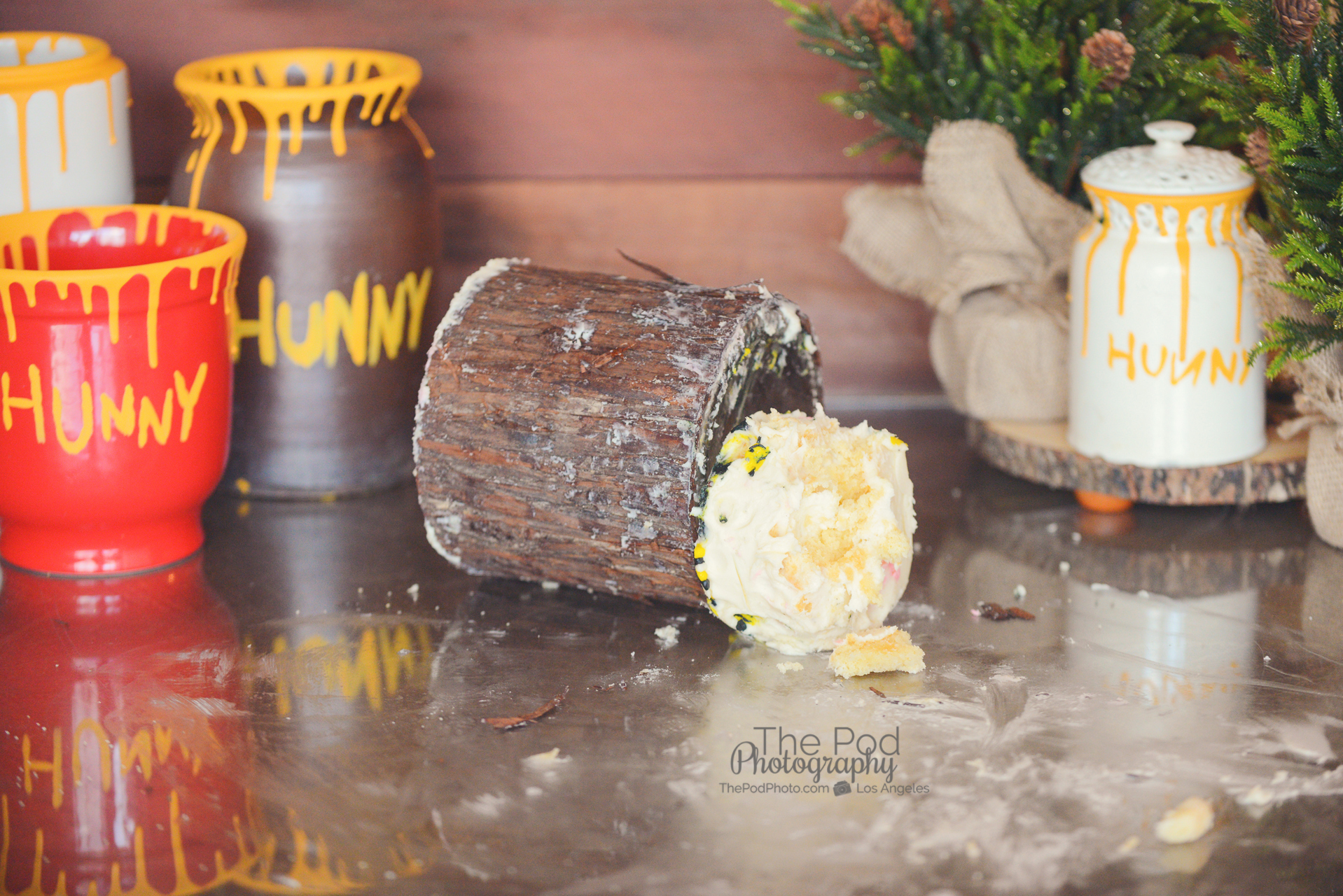 Best Cakes In Culver City
