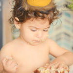 Cake-Smash-Photos