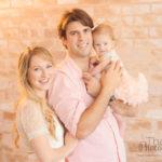 Professional-Family-Portrait-Studio