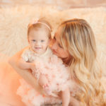 Adorable-Mommy-And-Me-Portraits-Los-Angeles