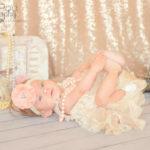 Baby-Photo