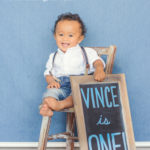 Los-Angeles-Portrait-Studio-One-Year-Old
