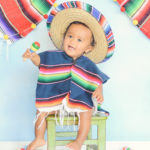Fiesta-Themed-Baby-Photography