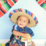 Fiesta-One-Year-Photos-Los-Angeles-Cake-Smash-Photography-Themed