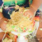 Messy-Cake-Smash-Hands