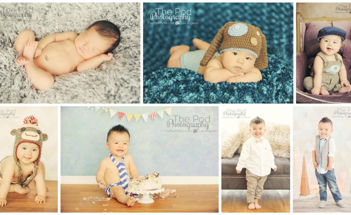 Newborn-To-Three-Years-Old