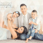 Los-Angeles-Candid-Family-Photography