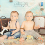 twin-baby-photos-one-year
