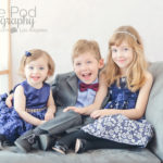 Best-Sibling-Portraits-Pasadena