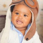 baby-traveler