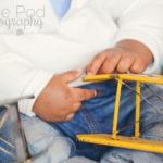 baby-details-hands-seven-months-interacting