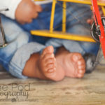 baby-toes-photos