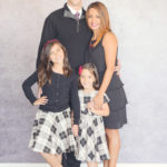 best-family-studio-portraits