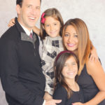 fun-family-photographer