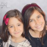 manhattan-beach-sisters-portraits