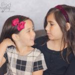 siblings-best-portrait-studio