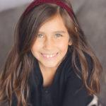 manhattan-beach-childrens-photographer