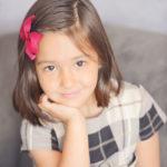 kids-portraits-manhattan-beach