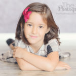los-angeles-kids-portrait-studio