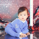Baby-Photography-Space-Theme-Space-Set-Model-Rocket-Westchester-Los-Angeles