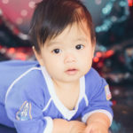 Baby-Astronaut-On-Space-Set-Westchester-California-Photographer