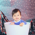 Baby-In-Bucket-Themed-Portrait-Studio-Provides-Props-Accessories-Best-Baby-Photographer-Westchester-Los-Angeles