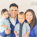 Westchester-California-Family-Photos