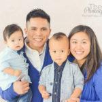 Westchester-California-Family-Photos