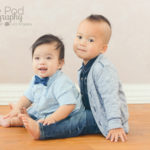 brothers-portraits-baby-kids-family-photography-westchester-los-angeles