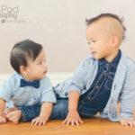 best-los-angeles-sibling-photos