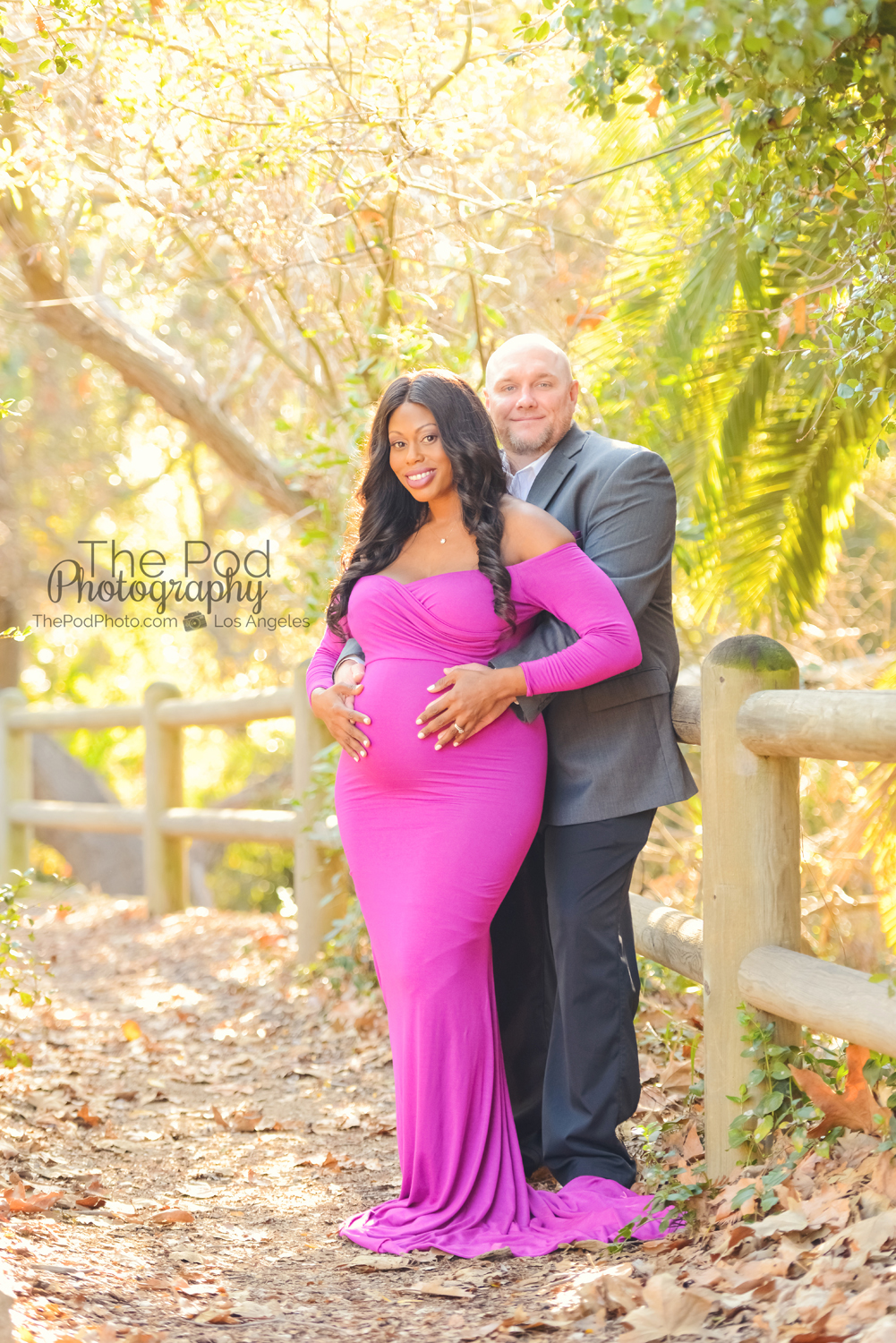 best maternity photographer pasadena professional pregnancy