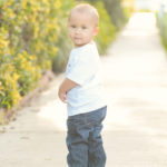 baby-photography-venice