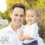 father-son-family-portraits-venice-beach