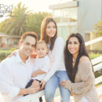 playful-family-photography-los-angeles