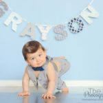 west-los-angeles-baby-photography