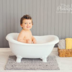 best-baby-portrait-studio-west-los-angeles